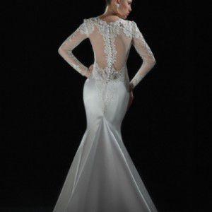 Свадебное платье вашей мечты в Израиле