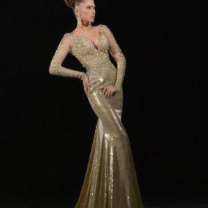 Вечерние платья в Ашдоде. Платье, которое сделает Вас звездой