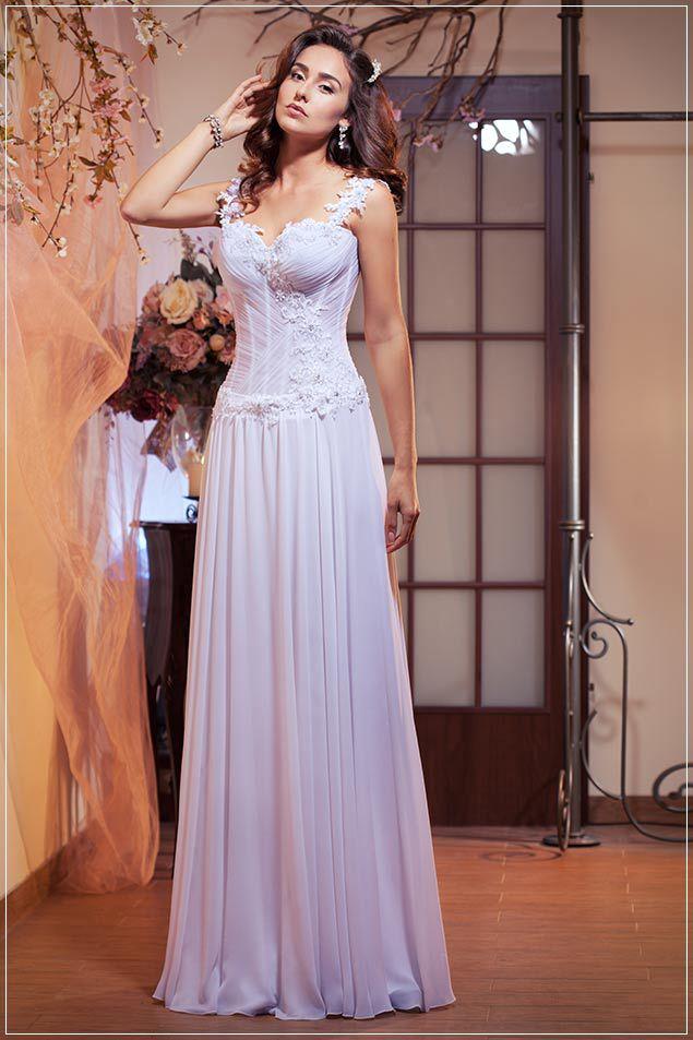 Свадебный салон платье для подружки невесты