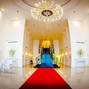 Свадебные и вечерние платья от престижного дома моды в Ашдоде