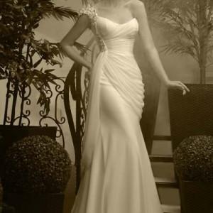 Аренда свадебных платьев в Ашдоде. Аренда вечерних платьев в Ашдоде
